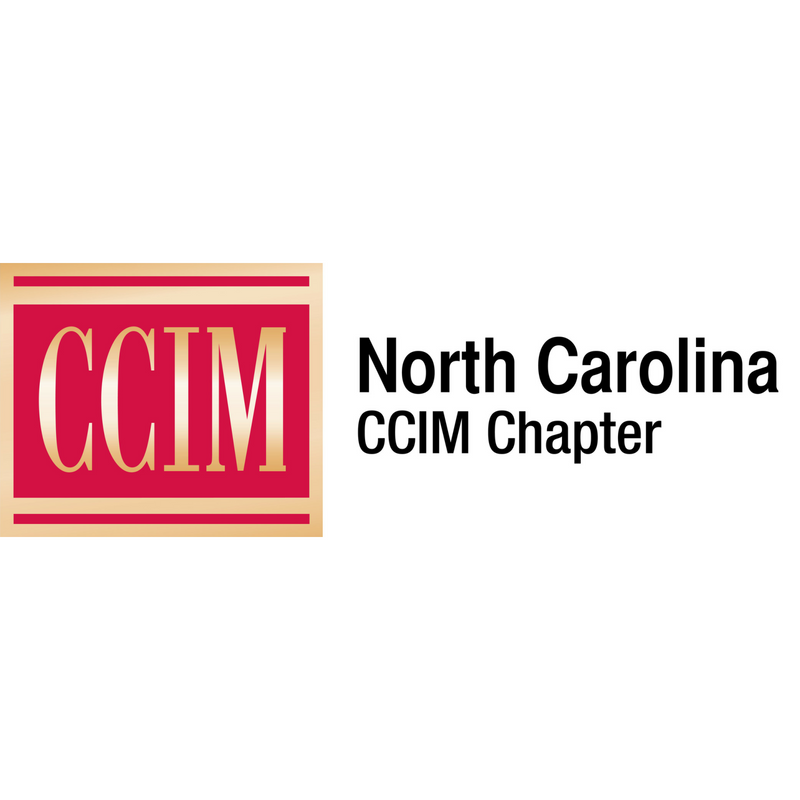 CCIM LOGO FOR WEB