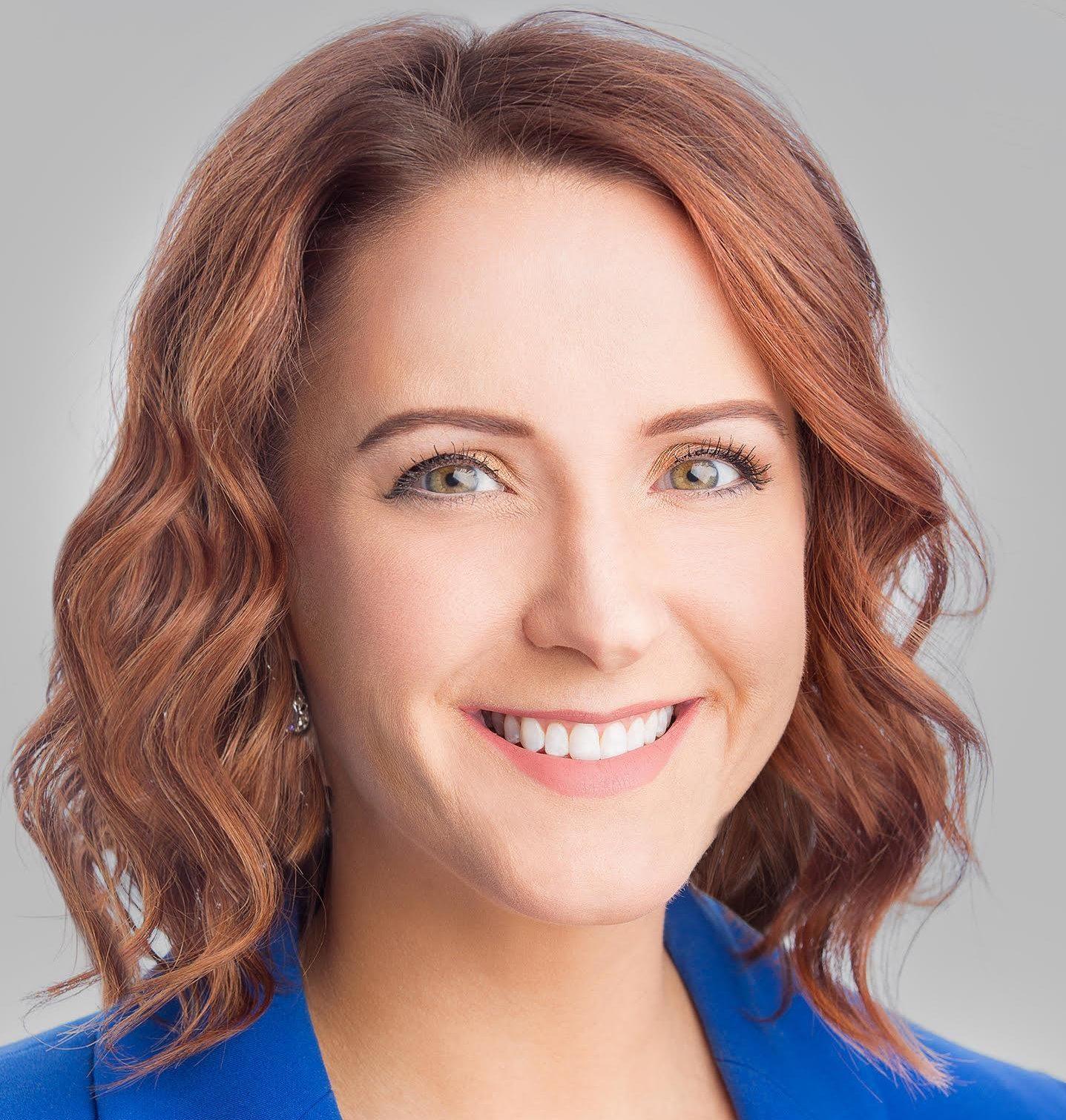 Heather Dodson