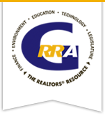 Greensboro Regional REALTORS® Association