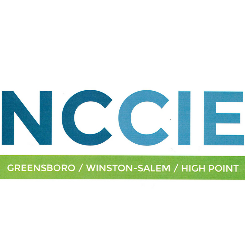 nccie logo for web