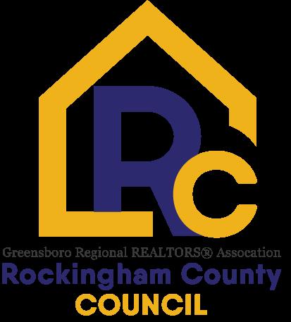 RCRC-Logo (1)