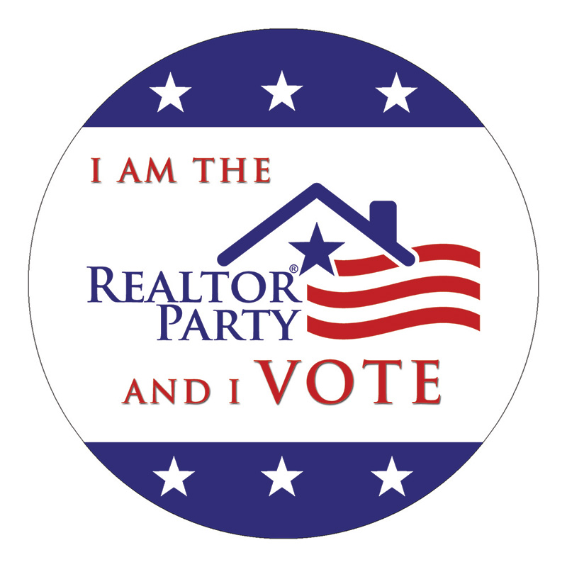 RealtorParty-VoteButton-small