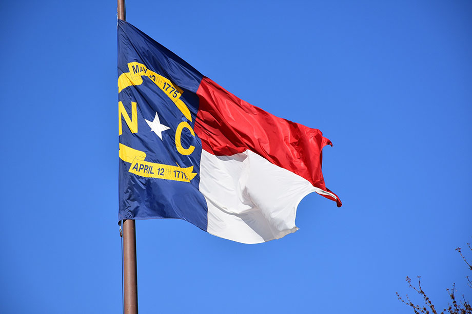 ncflag-resized