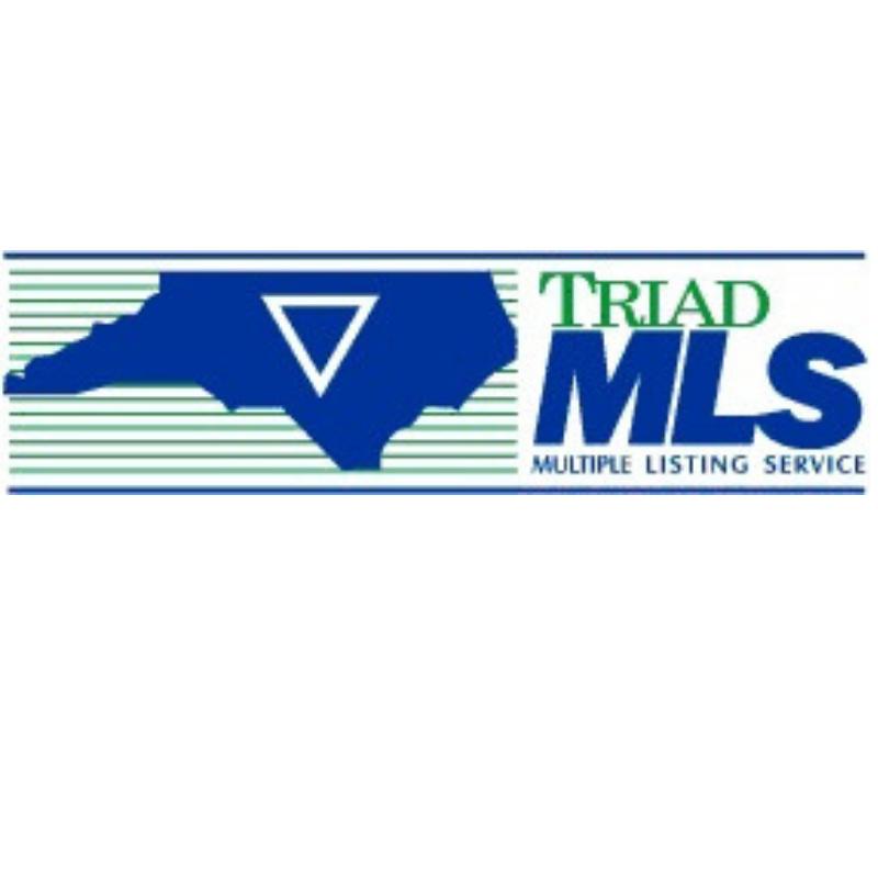 tmls logo square